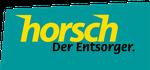 Horsch, Der Entsorger