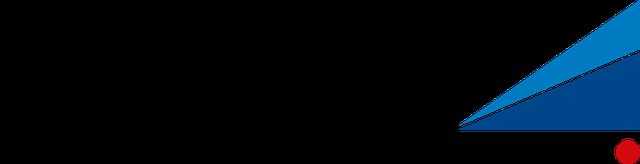 schwartz GmbH
