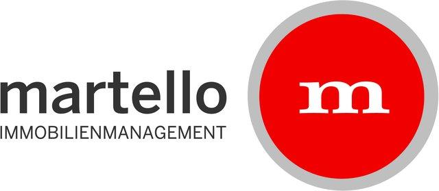 Martello Immobilienmanagement GmbH & Co. KG