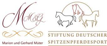 Stiftung Deutscher Spitzenpferdesport