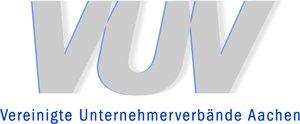 Vereinigte Unternehmerverbände Aachen