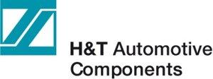 H&T Automotive Components