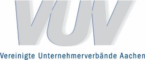 VUV-Vereinigte Unternehmerverbände Aachen