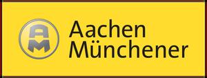 AachenMünchener
