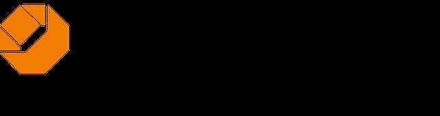 Handwerkskammer für die Region Aachen