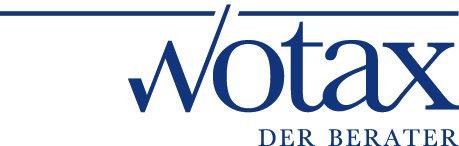WOTAX